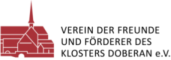 Klosterverein Doberan Logo